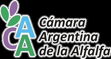 Camara Argentina de la Alfalfa